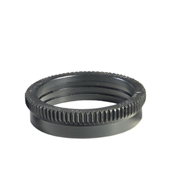Isotta Zoom Ring (Nikkor AF-S 17-35 mm f/2.8D IF-ED)