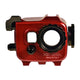 Isotta Housing for Go-Pro 3-4