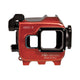 Isotta Housing for Go-Pro 6