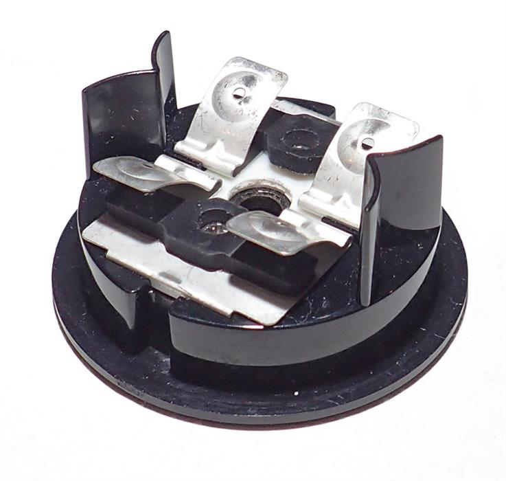 INON Battery Box Inner Cap for Strobe