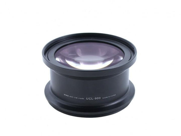 AOI UCL-900 +15 Close-up Lens