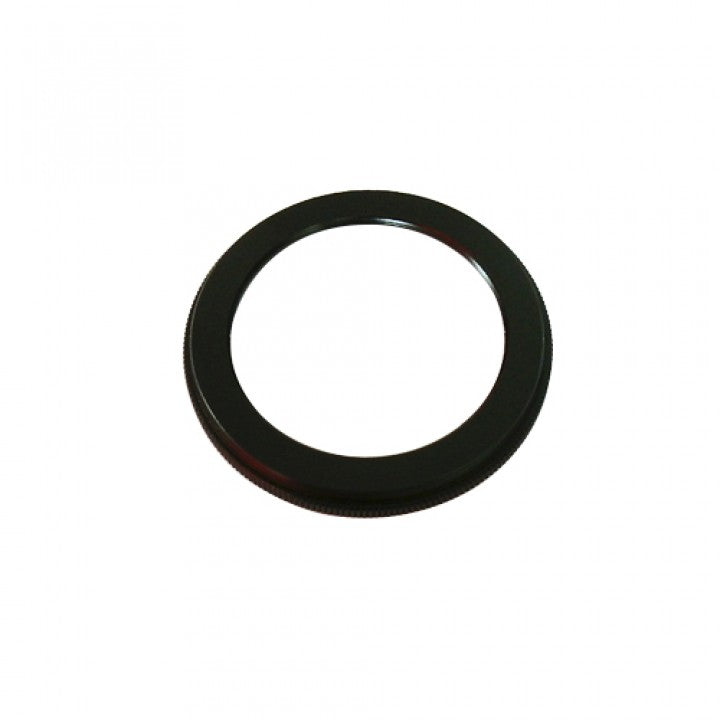 Aquako M67 to M52 step down ring