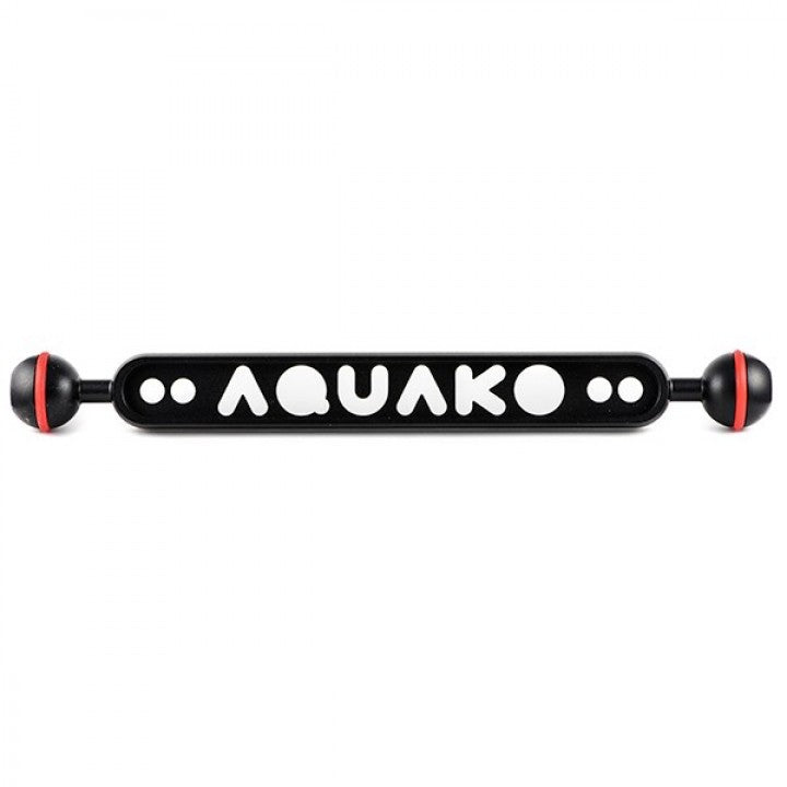 Aquako Double Ball Arm 25cm
