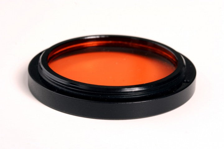 Fantasea RedEye Filter M67