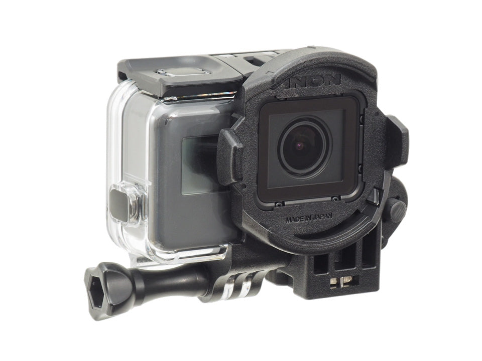 INON Action Cam Acceseories GoPro