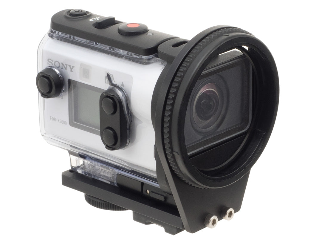 INON Action Cam Accessories Sony