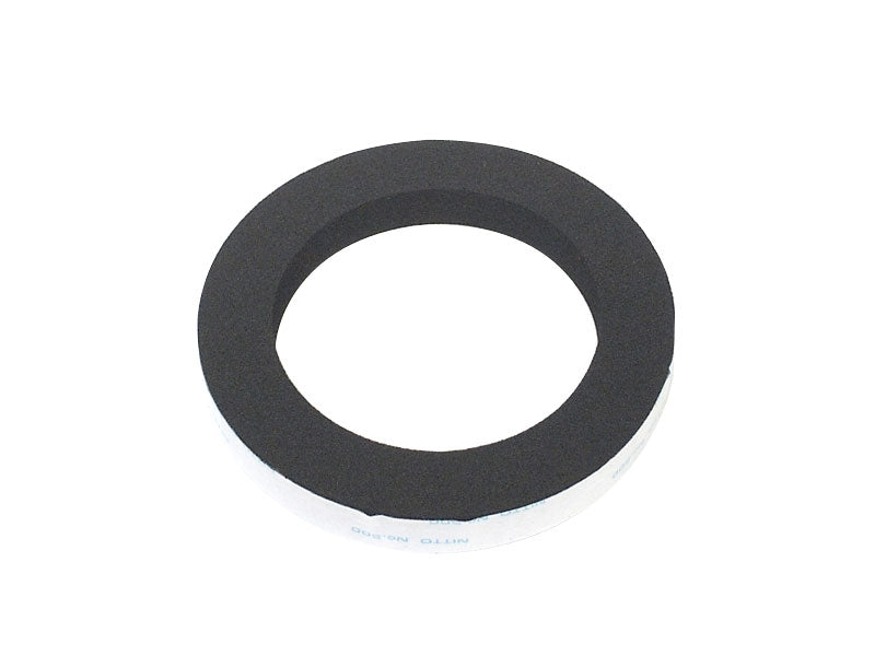 INON Shade Ring 46
