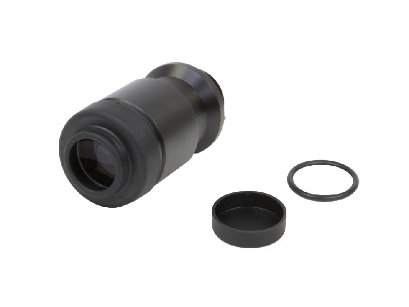 INON X-2 Straight Viewfinder Unit