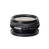 INON UCL-67 M67 UW Close-up Lens