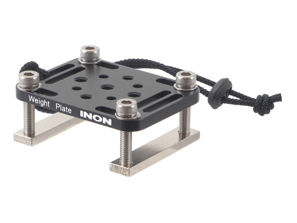 INON Weight Plate