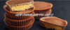 Keto Chocolate Peanut Butter Cups - Recipe