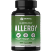 ALLERGY - Top Notch Nutrition