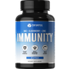IMMUNITY - Top Notch Nutrition