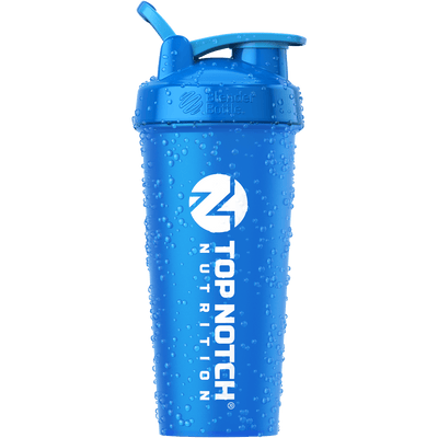 BLENDER BOTTLE® - 28 oz.