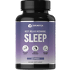 SLEEP - Top Notch Nutrition