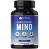 MIND (On Backorder) - Top Notch Nutrition