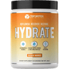 HYDRATE | HYDRATE+ - Top Notch Nutrition