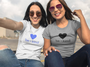 The Be Kind Shirt
