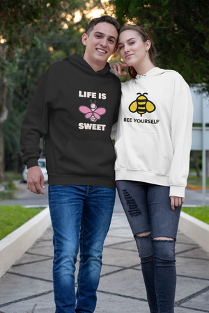 The Life is Sweet Shirt