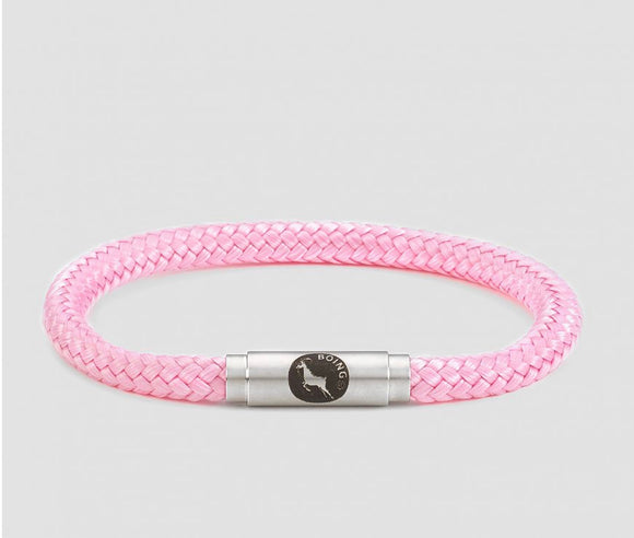 Boing, Bracelet, Middy, In the Pink Colour