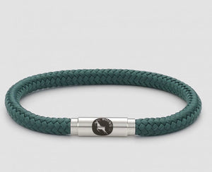 Boing, Bracelet, Middy, Sea Green Colour