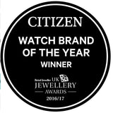 Citizen, Watch AW7020-51A, PRT, Eco Drive, Gents, Power Reserve.