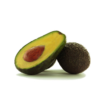 "Aguacate Hass ""Huerta tropical ""1/2kg"