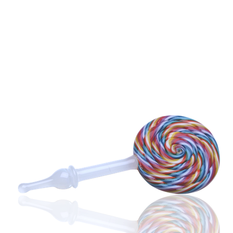 Flat Lollipop Dabber