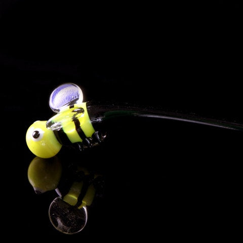 Savannah Bumble Bee Dabber