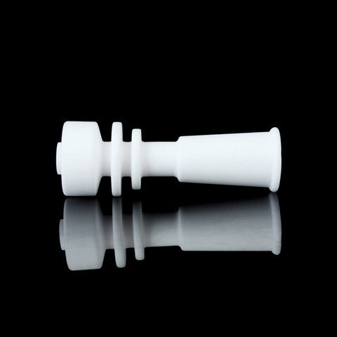 Ceramic Nail - Available in 10mm, 14mm, or 18mm