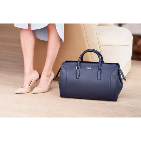 Ladies Briefcase