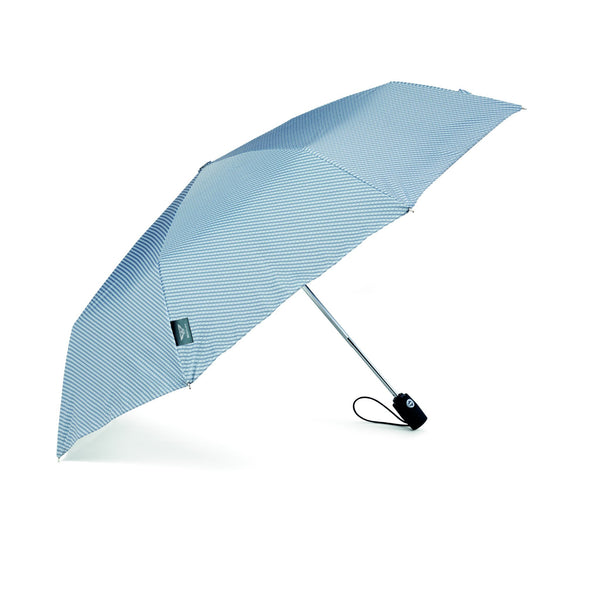 Matrix Grille Compact Umbrella