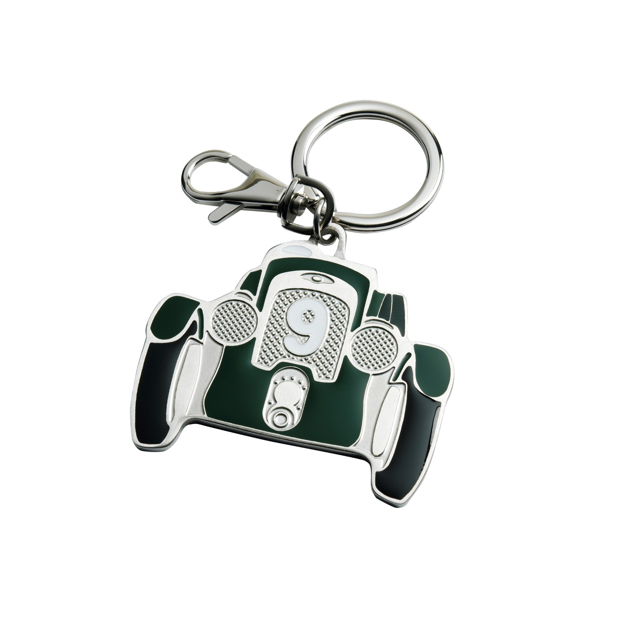 bentley blower keyring the bentley collection