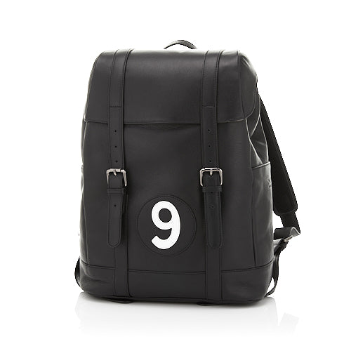 Race Backpack No.9