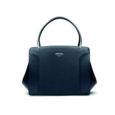 Bentley Barnato handbag