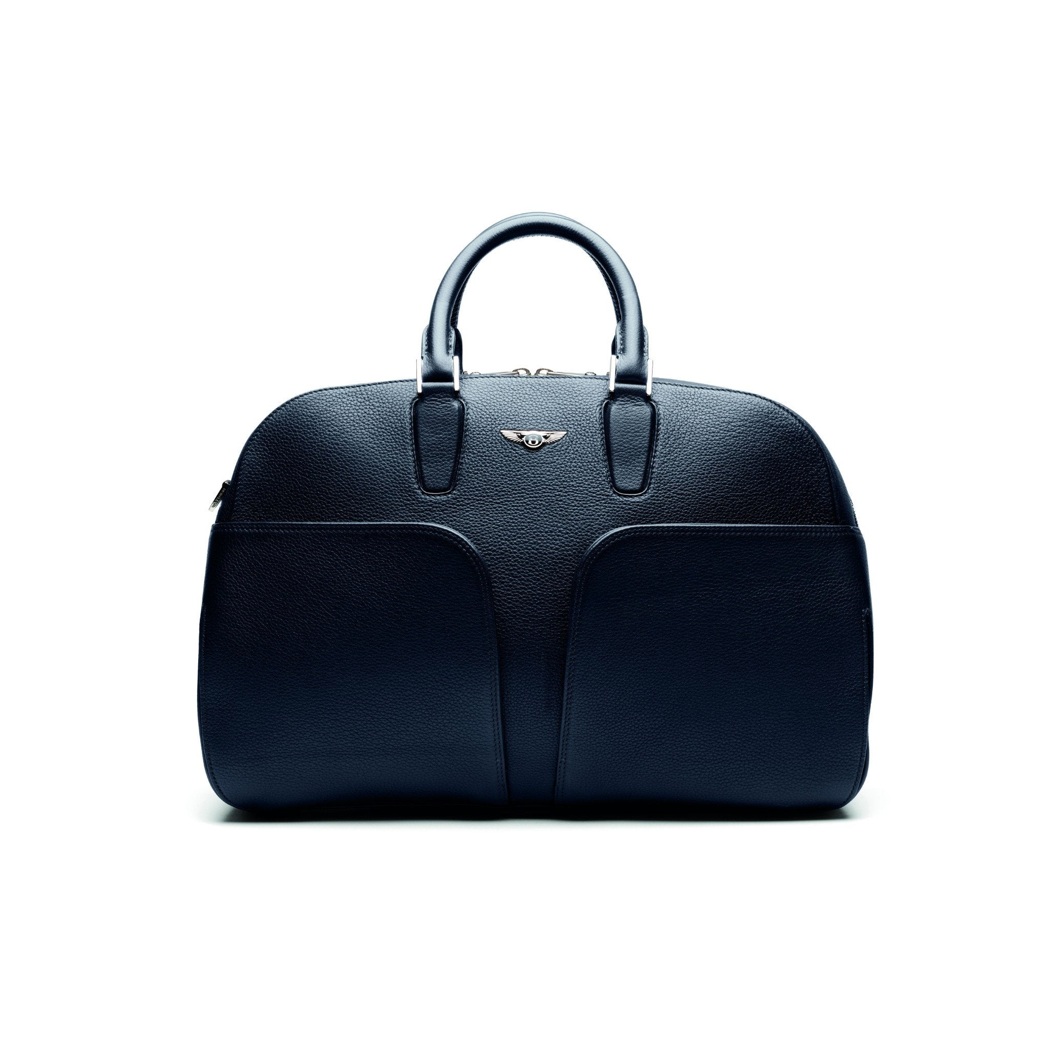d8a92ececc For Him – Leather Goods – The Bentley Collection