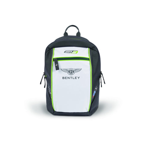 Motorsport Backpack