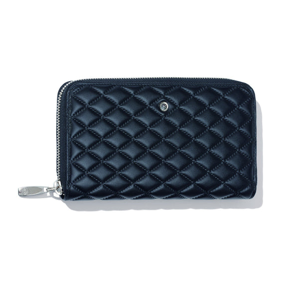 Ladies Zip Purse
