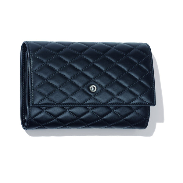 Ladies Envelope Purse