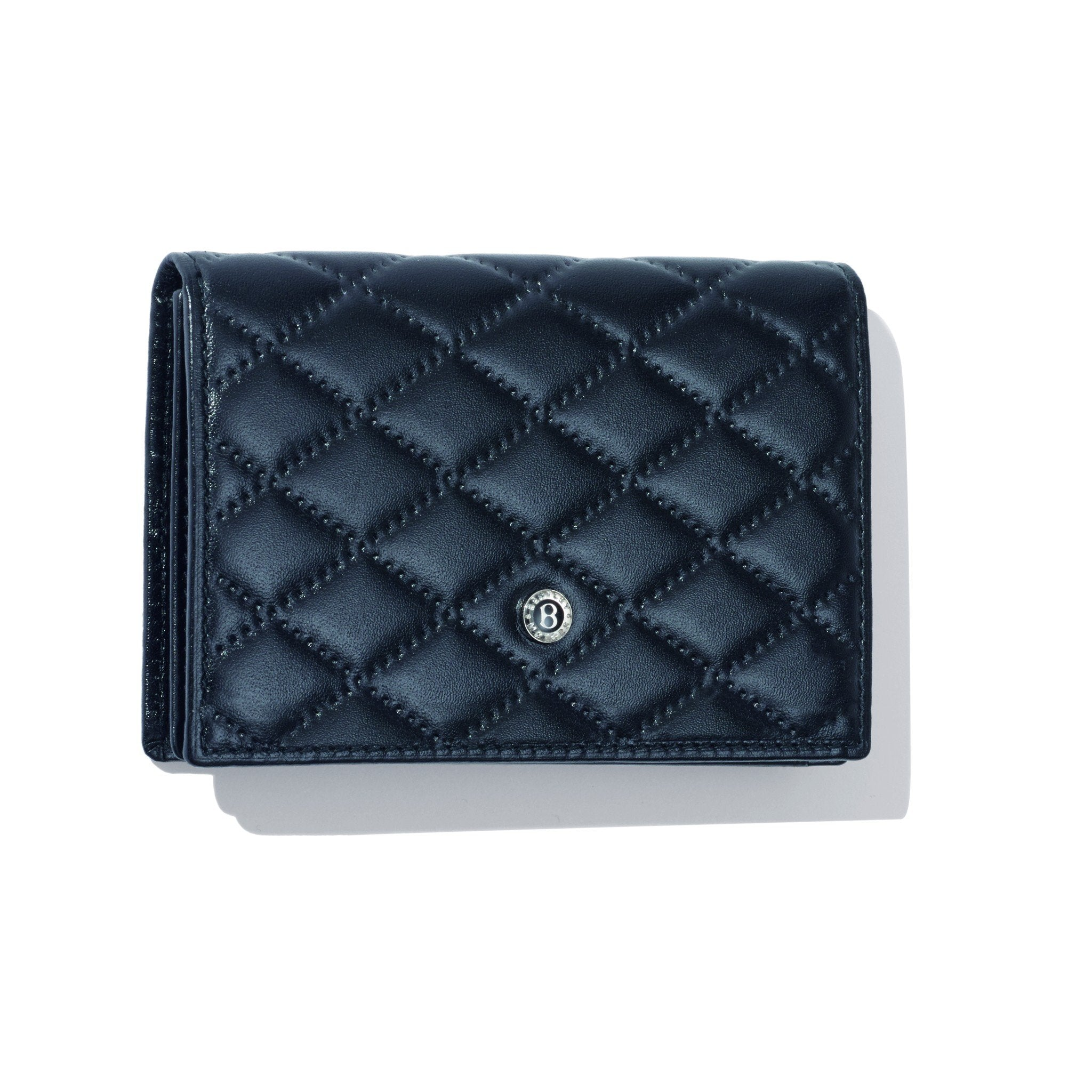 Ladies business card holder the bentley collection ladies business card holder colourmoves Image collections