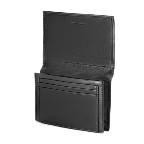 Ladies Business Card Holder