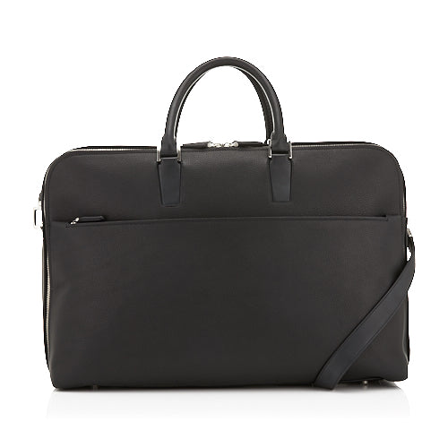 Business Overnight Bag