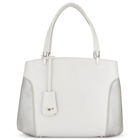 Diana B Handbag Limited Edition