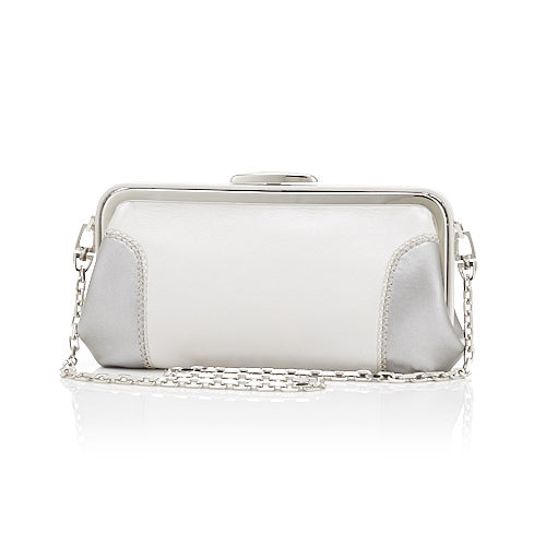 Diana B Clutch Limited Edition