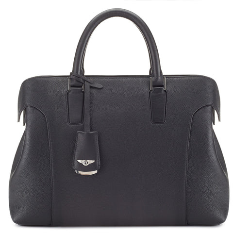 2614171a85f4 The Bentley Collection For Her – Leather Goods