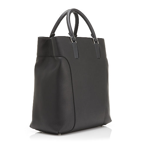 Mary P Tote Bag