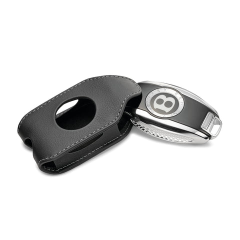 Car Key Case - Large