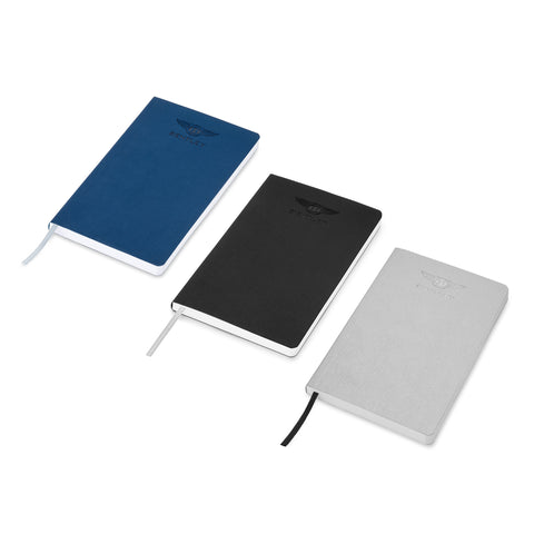 Flexi Cover Notebook