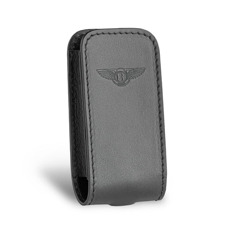 Car Key Case - Small
