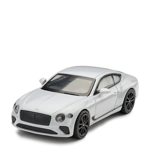 1:64 Continental GT